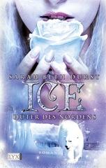 8602_1A_LYX_ICE_HUETER_DER_SEELEN.IND7