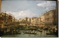 Barnardo_bellotto,_il_canal_grane_verso_nord-est_e_il_ponte_di_rialto,_1738_circa