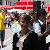mednarodni-festival-igraj-se-z-mano-ljubljana-30.5.2012_080.jpg