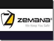 Protezione PC dai keylogger con Zemana AntiLogger gratis
