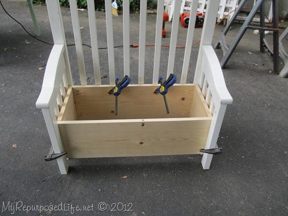 repurposed crib toybox bench (22)