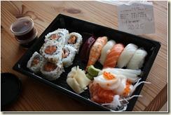 sabi_sushi2