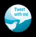 twitter-logo422