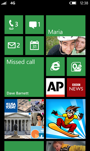 windows_phone_8_04
