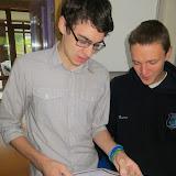 Christopher Dyke and Jamie Ivers.JPG