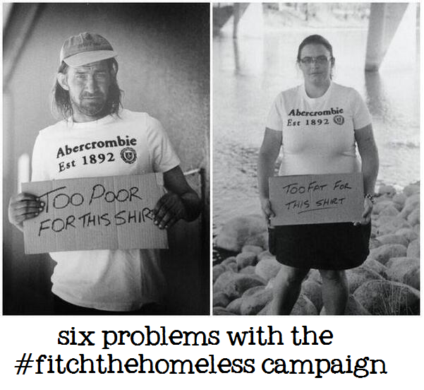 [six%2520problems%2520with%2520the%2520%2523fitchthehomeless%2520campaign%255B2%255D.png]