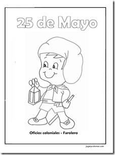 25 de mayo  farolerojpg 1