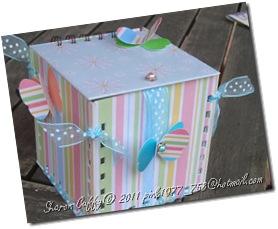 bindbox1