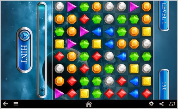 Free Download Jewel Deluxe for Android 02