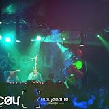 2014-03-01-Carnaval-torello-terra-endins-moscou-178