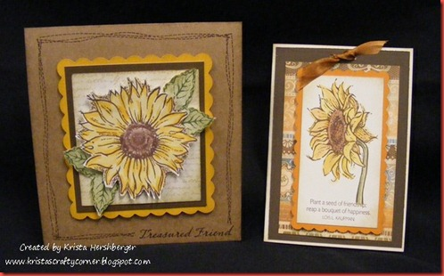 May 2012 SOTM blog hop cards
