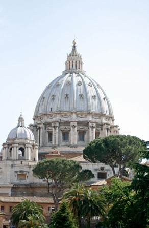 Italy-6914_thumb[4]