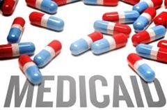 medicaidDrugs