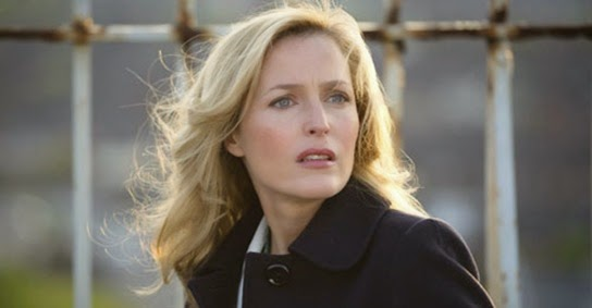 gillian-anderson-the-fall-season-2