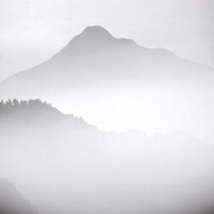 mountains_in_fog_019
