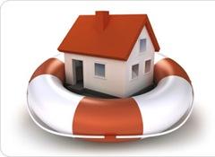 home-insurance.1