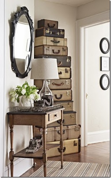 More-is-More-suitcases-0211-lgn