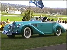 1997.10.05-003 Delahaye 135 MS cabriolet 1939