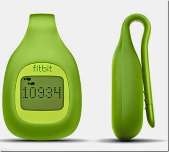 Fitbit-Zip-Fitbit-One