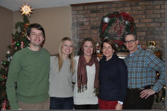 12-25-12 Christmas Day 14