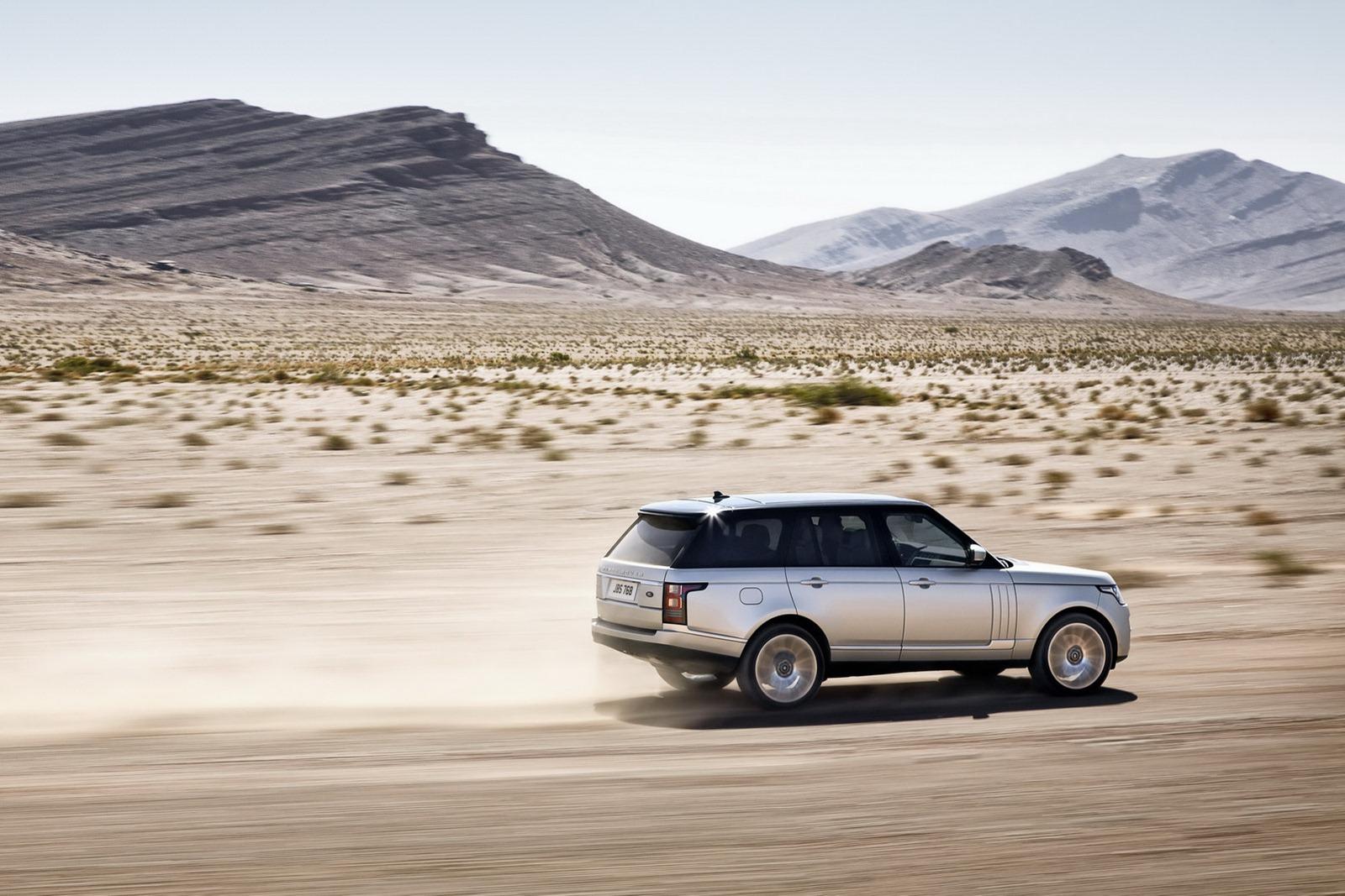 2013-Range-Rover-44%25255B2%25255D.jpg