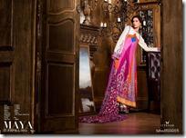 Fahad-Hussayn-Lawn-Collection-1[fashiongalaxy.net]