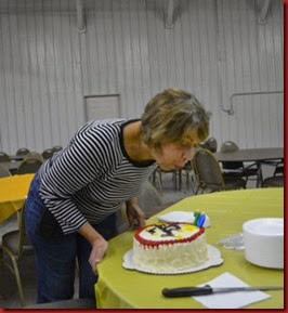 Ann's Birthday (9)