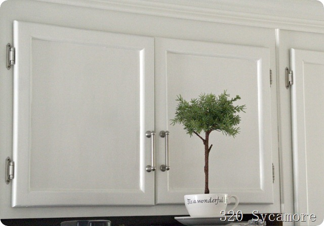 refinishing kitchen cabinets white cabinet doors how to paint kitchen cabinets 320 sycamore