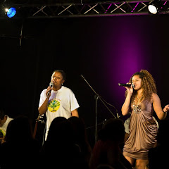 Aina Quach - concert du 15 mai 2010::Aina_Quach_100515232028