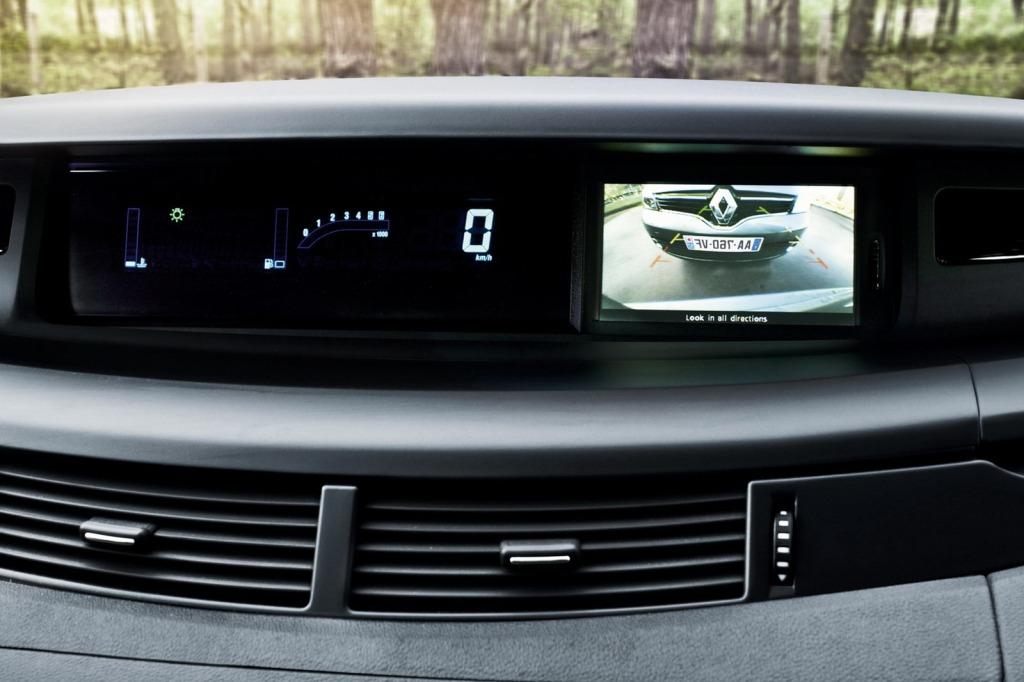 2013-Renault-Espace-Facelift-Interior-1.jpg?imgmax=1800