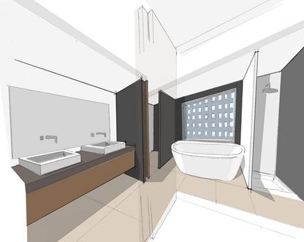 croquis-proyecto-Casa-da-Atalaia-S3-arquitectos