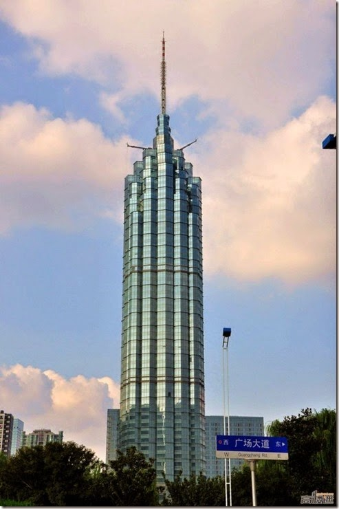 worlds-tallest-buildings-004