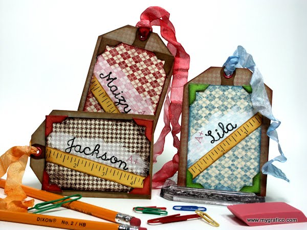 blog_lweirich_backtoschool_backpacktag_1
