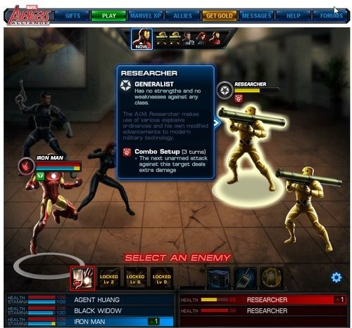 Marvel_ Avengers Alliance-04