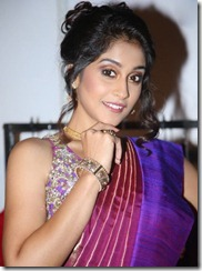 regina_cassandra_new_photoshoot_pics
