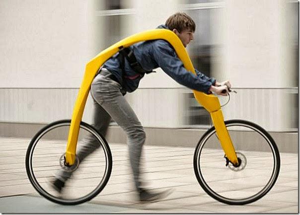 feet-bike-1
