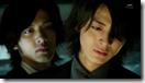 Kamen Rider Gaim - 42.avi_snapshot_17.51_[2014.10.30_00.45.55]