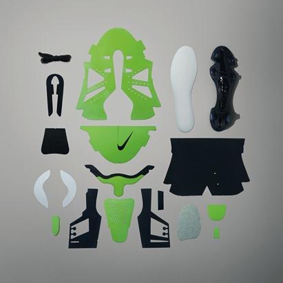 NikeGS_20