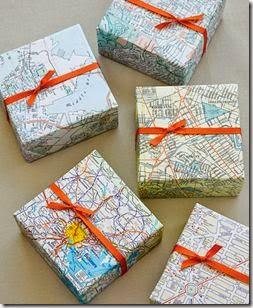 envoltorios y cajas  para regalos blogdeimagenes  com(47)