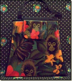 Fav purse monkey faces (Medium)