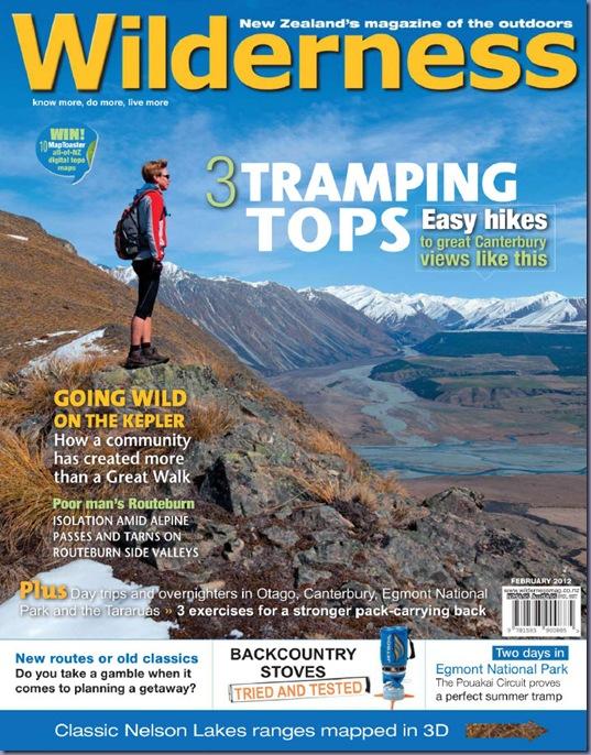 10-04-2012 Feb cover