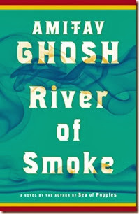 River-of-Smoke-cover-682x1024