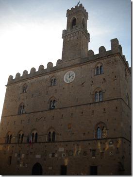 Assisi Volterra 184
