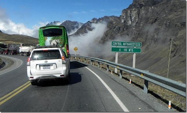 Bolivia_DSCN7839
