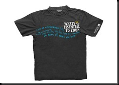 WEBloggerPrizeShirt