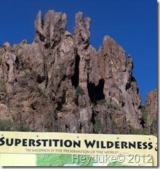 Peralta Canyon AZ 002