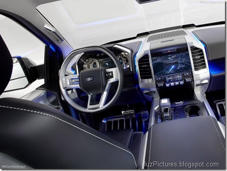 Ford-Atlas_Concept_2013_800x600_wallpaper_14