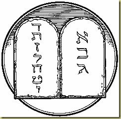 H-60 Trinity 6 (Mt 5.17-26)