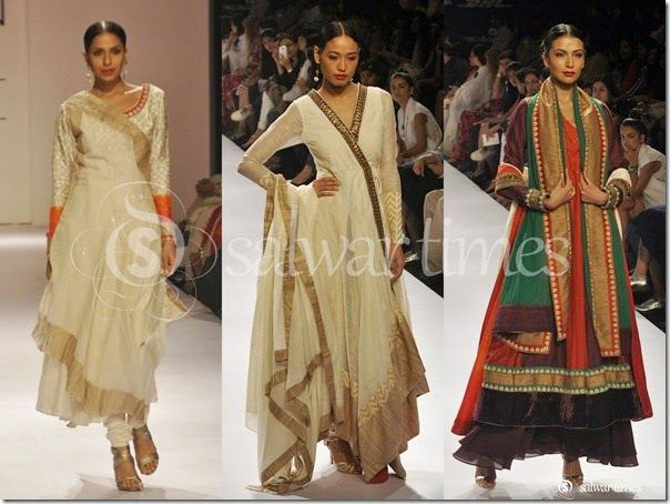 Ekru_Salwar_Collection(1)