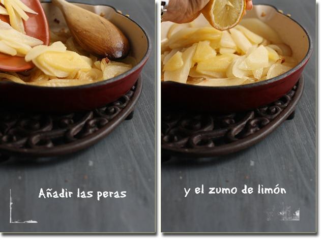 añadir-peras-limon